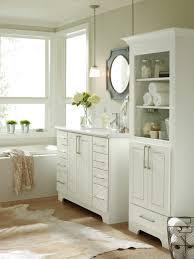 Bathroom Vanity Ideas with Bathroom Double Bowl Sink Bathroom Vanity Ideas For Small