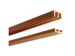 sliding glass door tracks plastic sliding cabinet door track saudireiki