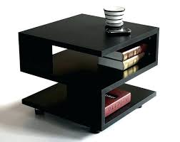 all modern side tables low tables for living room modern side tables view larger modern