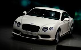 bentley sports car white index of cdn hdwallpapers 1038
