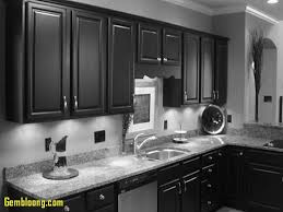 cheap kitchen cabinets and countertops kitchen black kitchen cabinet ideas elegant kitchen ideas cheap