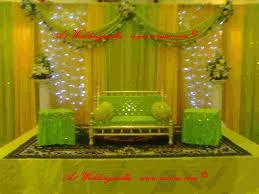 bridal mehndi designs mehendi designs by professional artist