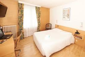 chambre nantes réservation chambre hotel à nantes le grand hotel de nantes