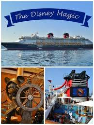 156 best disney cruise line tips images on disney