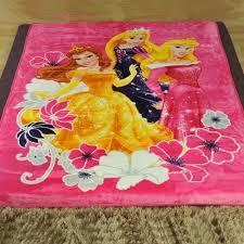 buy 1 disney blanket get 1 disney blanket free blankets homeshop18