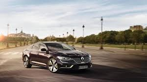 renault talisman 2017 renault talisman pricing leaked starts at 28 149 eur in france