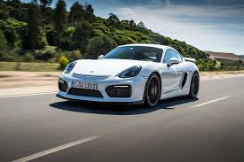 porsche gt3 reviews specs u0026 prices top speed porsche cayman gt4 2015 review by car magazine