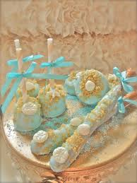baby shower edible favors baby shower decoration