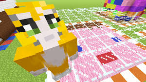 Stampy And Squid Adventure Maps Minecraft Xbox Building Time 3 Builds Special 12 Youtube