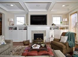 Bookcase Fireplace Designs 502 Best Fireplaces Images On Pinterest Fireplace Surrounds