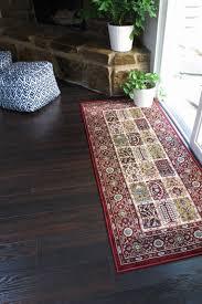 ikea rug runner lovely ikea runner rug with ikea runners and rugs rug designs