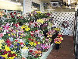 conroy flowers conroy s flowers in el cajon ca yellowbot