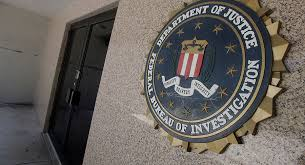 fbi bureau of investigation in texts fbi agents on russia probe called an idiot politico