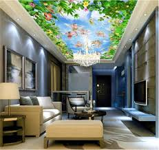 Living Room Wallpaper Ebay Online Buy Wholesale 3d Angel Wall Murals Wallpaper From China 3d