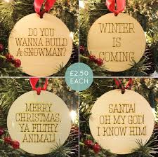 Frozen Christmas Decorations Home Alone Christmas Decorations Home Decor Ideas