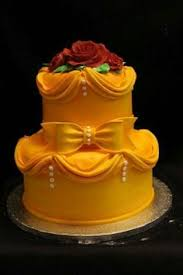 belle cake cakes u0026 cupcakes pinterest belle cake belle and