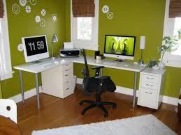 Home Office Design Planner Ikea Office Planner Yarialcom Ud Ikea Home Planner Offline Ideen