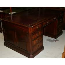 bureau en anglais moinat sa antiques and decoration in rolle and geneva