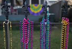 mardi gras beeds new orleans is paying millions to remove mardi gras from