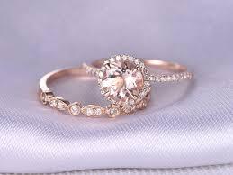 wedding rings nigeria wedding rings engagement rings and prices in nigeria eternal
