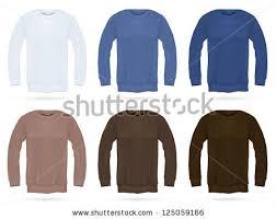 royalty free long sleeved t shirt templates u2026 330210926 stock
