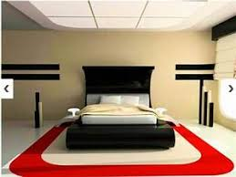 couleur tendance pour chambre gallery of idee peinture chambre couleur tendance chambre adulte