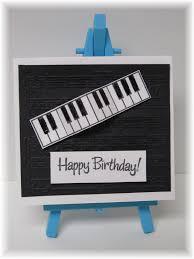 created by sunshine honeybee piano music happy birthday card