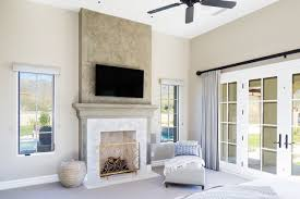 luster custom homes and remodeling scottsdale arizona