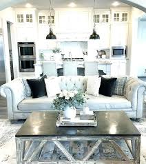 large kitchen dining room ideas kitchen and dining room ideas kitchen dining room ideas inspiration