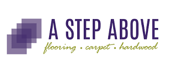 a step above a step above flooring installation ucbma