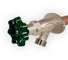 Antifreeze Faucet Repair Frost Free Faucets U0026 Repair Parts Plumbing