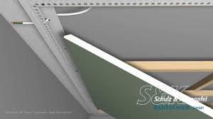 Esszimmer Indirekte Beleuchtung Vorgezogene Wand Indirekte Beleuchtung Speyeder Net