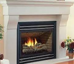 Free Standing Gas Fireplace by Gas Burning Stoves And Fireplaces For Sale Wilkening Fireplace