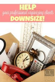 best 25 downsizing tips ideas on pinterest declutter purge