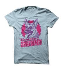 owned by a german shepherd hoodie u2013 iheartdogs com