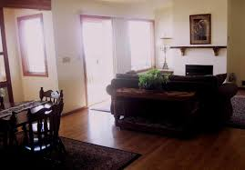 coquille point condo bandon or booking com