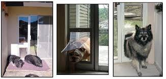 Dog Door For Patio Sliding Door Sliding Glass Dog Door Pet Door For Sliding Glass Door Remarkable