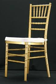 chiavari chair rental cost chairs tables spokane event rents party and event rentals