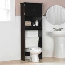 homes bathroom target bathroom storage cabinets storage cabinet homes bathroom target bathroom storage cabinets storage cabinet over toilet pcd homes kmart ideas pinterest bathroom
