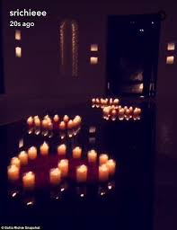 sofia the candle justin bieber jets with newly sofia richie at