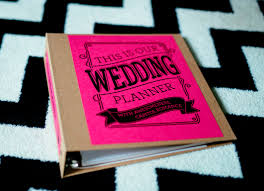 wedding planner binder this beautiful wedding planner binder wants to make planning again