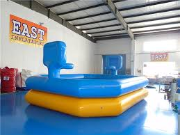 cheap pool review custom pools from china