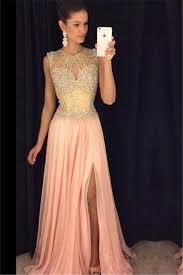 best 25 split prom dresses ideas on pinterest ball dresses