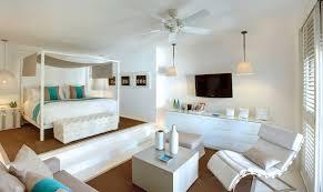 chambre d hotel design top designer bedrooms in mauritius air mauritius