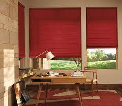 Vertical Blind Valances Window Treatments Vertical Blinds Valances Window Coverings Bucks