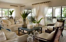 awareness affordable furniture stores near me tags furniture