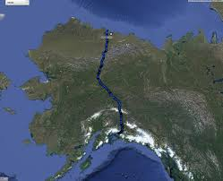 Cordova Alaska Map by Hike Across Alaska Ends With After Dinner Bear The Cordova Times