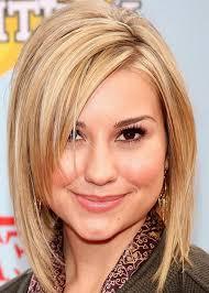 medium length hair cuts for women in yheir 60s 25 beautiful medium length haircuts for round faces wassup mate