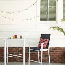 patio furniture buying guide