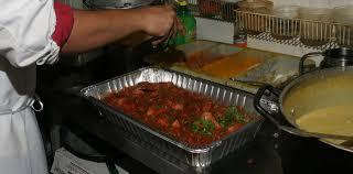 maharaja indian cuisine maharaja